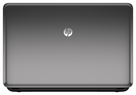 Скупка ноутбуков HP 655 в Барнауле. Продать ноутбук HP. Также покупаем неисправные на запчасти.