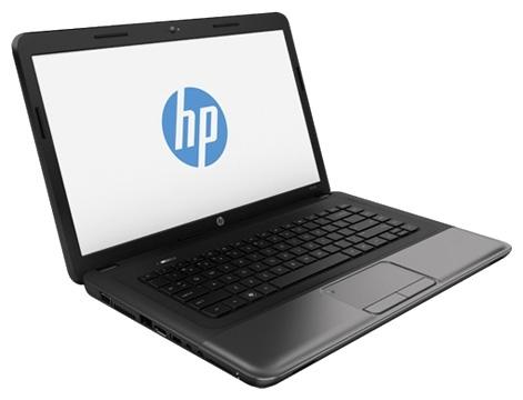 Скупка ноутбуков HP 650 в Барнауле. Продать ноутбук HP. Также покупаем неисправные на запчасти.