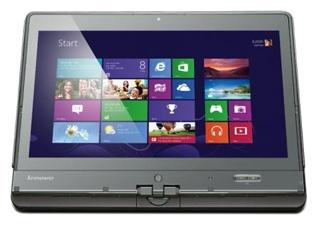Скупка ноутбуков Lenovo ThinkPad Edge Twist S230uG Ultrabook в Барнауле. Продать ноутбук Lenovo. Также покупаем неисправные на запчасти.