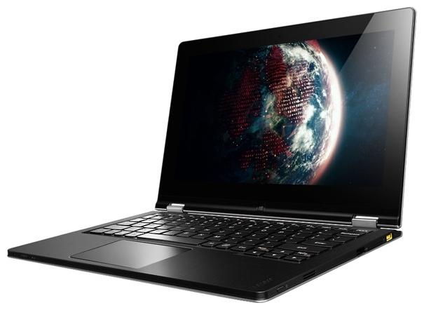 Скупка ноутбуков Lenovo IdeaPad Yoga 11s в Барнауле. Продать ноутбук Lenovo. Также покупаем неисправные на запчасти.
