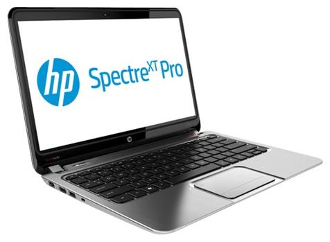 Скупка ноутбуков HP Spectre XT Pro в Барнауле. Продать ноутбук HP. Также покупаем неисправные на запчасти.