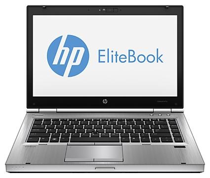Скупка ноутбуков HP EliteBook 8470p в Барнауле. Продать ноутбук HP. Также покупаем неисправные на запчасти.