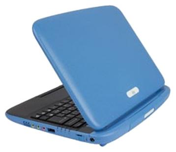 Скупка ноутбуков iRu School Intro 106 в Барнауле. Продать ноутбук iRu. Также покупаем неисправные на запчасти.