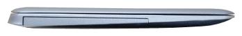 Скупка ноутбуков iRu 1405UW в Барнауле. Продать ноутбук iRu. Также покупаем неисправные на запчасти.