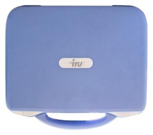 Скупка ноутбуков iRu Intro 010 в Барнауле. Продать ноутбук iRu. Также покупаем неисправные на запчасти.