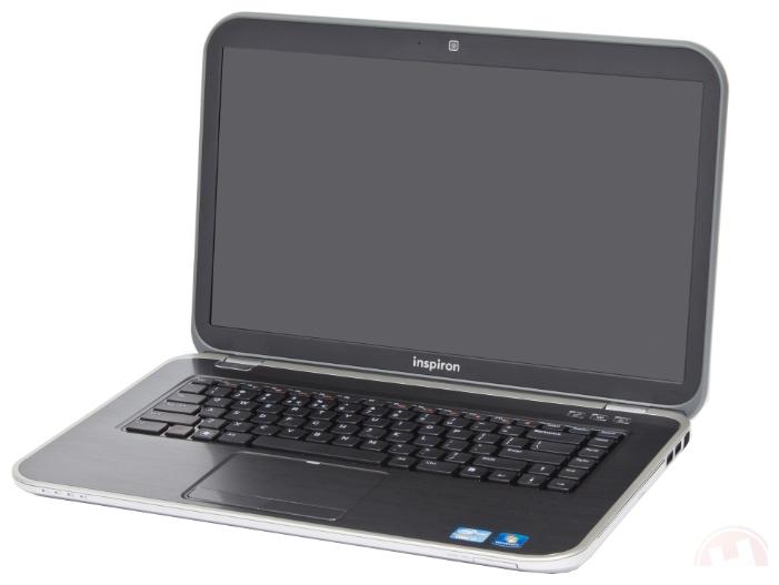 Скупка ноутбуков DELL INSPIRON 5520 в Барнауле. Продать ноутбук DELL. Также покупаем неисправные на запчасти.