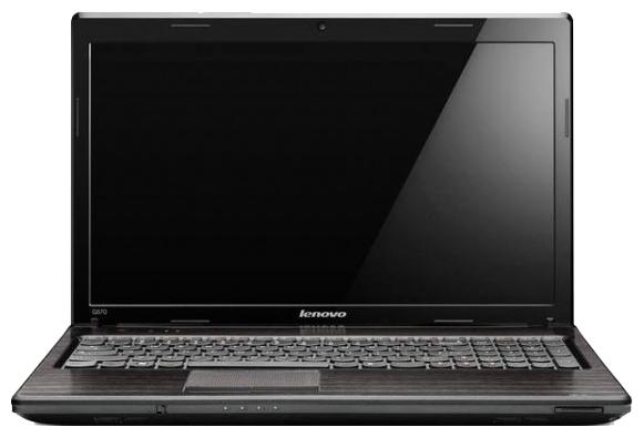 Скупка ноутбуков Lenovo G570 в Барнауле. Продать ноутбук Lenovo. Также покупаем неисправные на запчасти.