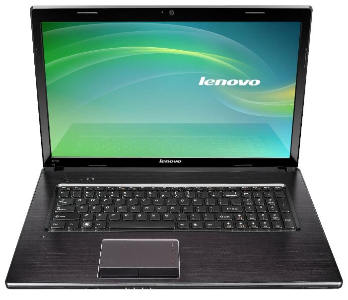 Скупка ноутбуков Lenovo G770 в Барнауле. Продать ноутбук Lenovo. Также покупаем неисправные на запчасти.