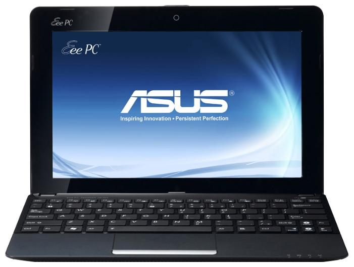 Скупка ноутбуков ASUS Eee PC 1015BX в Барнауле. Продать ноутбук ASUS. Также покупаем неисправные на запчасти.