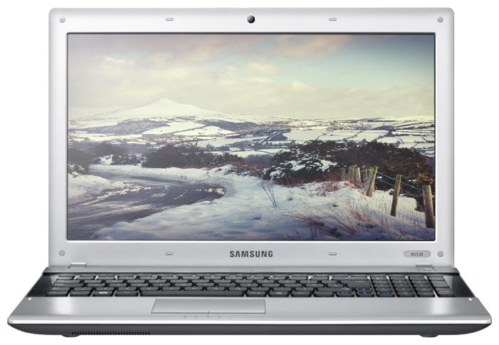 Скупка ноутбуков Samsung RV520 в Барнауле. Продать ноутбук Samsung. Также покупаем неисправные на запчасти.