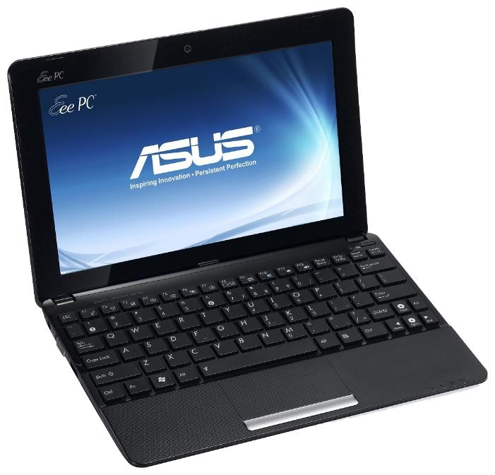 Скупка ноутбуков ASUS Eee PC 1011PX в Барнауле. Продать ноутбук ASUS. Также покупаем неисправные на запчасти.