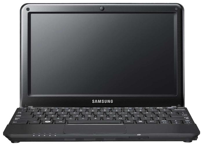 Скупка ноутбуков Samsung NC110 в Барнауле. Продать ноутбук Samsung. Также покупаем неисправные на запчасти.
