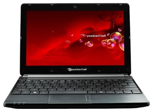 Скупка ноутбуков Packard Bell dot s в Барнауле. Продать ноутбук Packard Bell. Также покупаем неисправные на запчасти.
