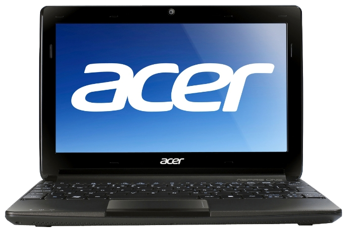Скупка ноутбуков Acer Aspire One AOD270-268kk в Барнауле. Продать ноутбук Acer. Также покупаем неисправные на запчасти.