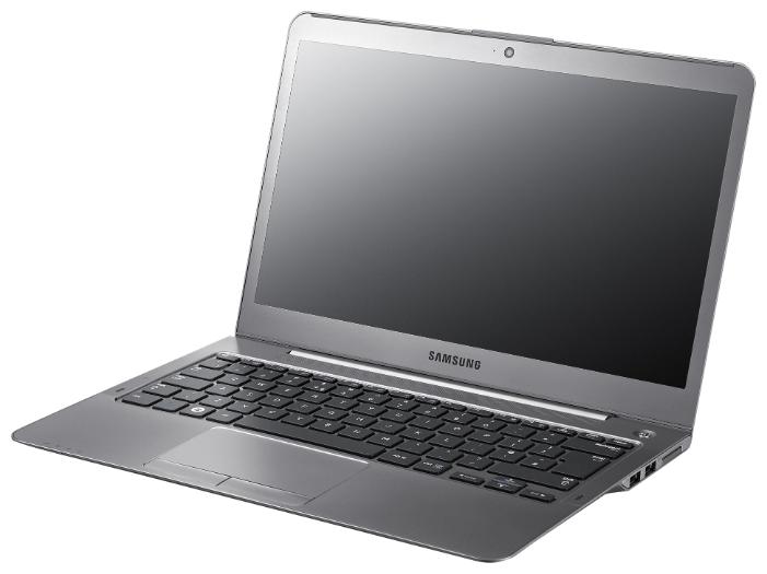 Скупка ноутбуков Samsung 530U3B в Барнауле. Продать ноутбук Samsung. Также покупаем неисправные на запчасти.