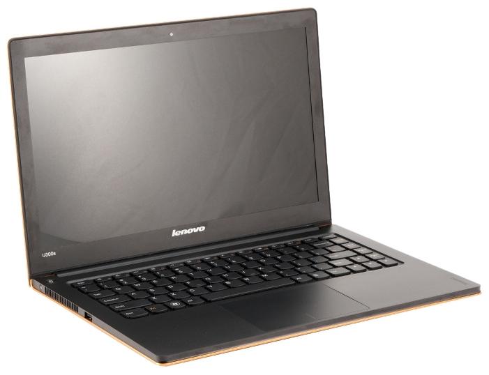 Скупка ноутбуков Lenovo IdeaPad U300s в Барнауле. Продать ноутбук Lenovo. Также покупаем неисправные на запчасти.