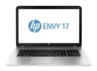 Скупка ноутбуков HP Envy TouchSmart 17-j041nr в Барнауле. Продать ноутбук HP. Также покупаем неисправные на запчасти.