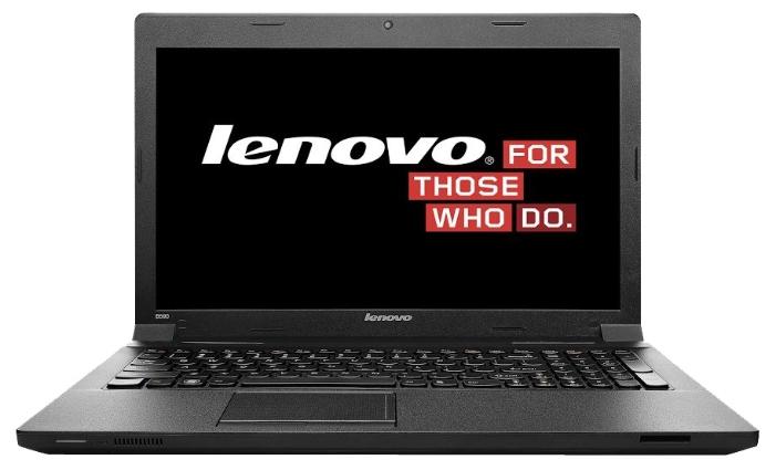 Скупка ноутбуков Lenovo B590 в Барнауле. Продать ноутбук Lenovo. Также покупаем неисправные на запчасти.