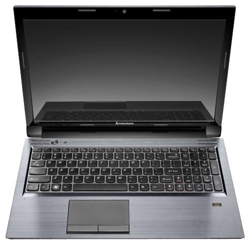 Скупка ноутбуков Lenovo IdeaPad V570 в Барнауле. Продать ноутбук Lenovo. Также покупаем неисправные на запчасти.