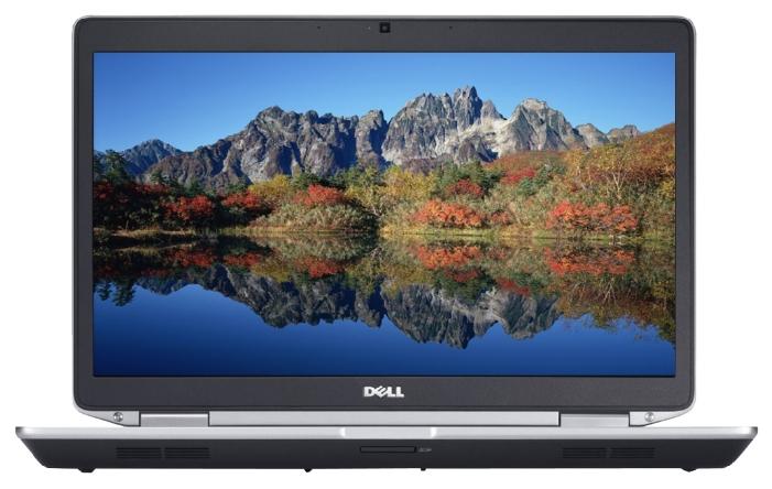 Скупка ноутбуков DELL LATITUDE E6430 в Барнауле. Продать ноутбук DELL. Также покупаем неисправные на запчасти.