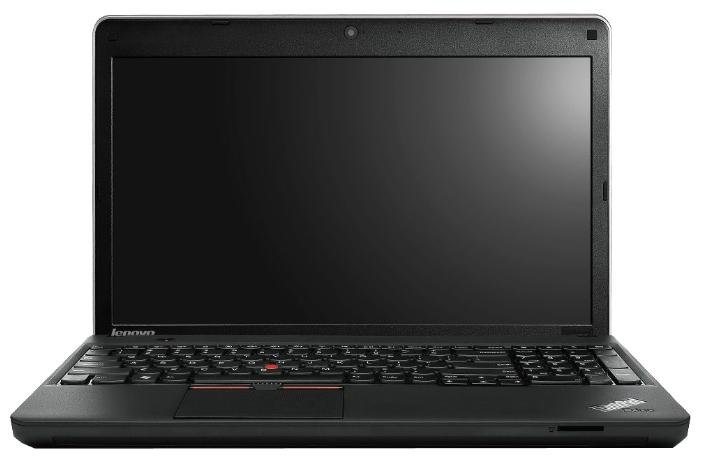 Скупка ноутбуков Lenovo THINKPAD Edge E535 в Барнауле. Продать ноутбук Lenovo. Также покупаем неисправные на запчасти.