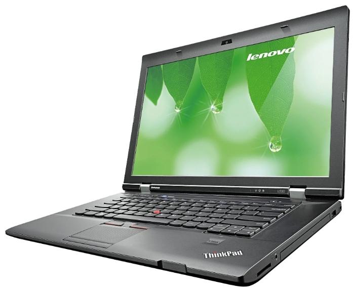 Скупка ноутбуков Lenovo THINKPAD L530 в Барнауле. Продать ноутбук Lenovo. Также покупаем неисправные на запчасти.