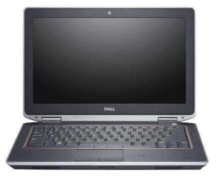 Скупка ноутбуков DELL LATITUDE E6320 в Барнауле. Продать ноутбук DELL. Также покупаем неисправные на запчасти.