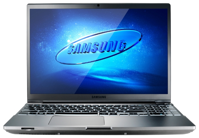 Скупка ноутбуков Samsung 700Z3A в Барнауле. Продать ноутбук Samsung. Также покупаем неисправные на запчасти.