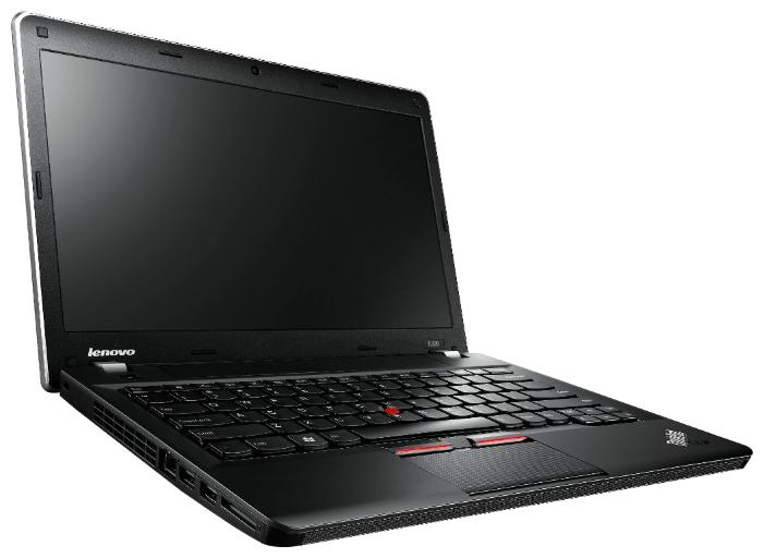 Скупка ноутбуков Lenovo THINKPAD Edge E330 в Барнауле. Продать ноутбук Lenovo. Также покупаем неисправные на запчасти.