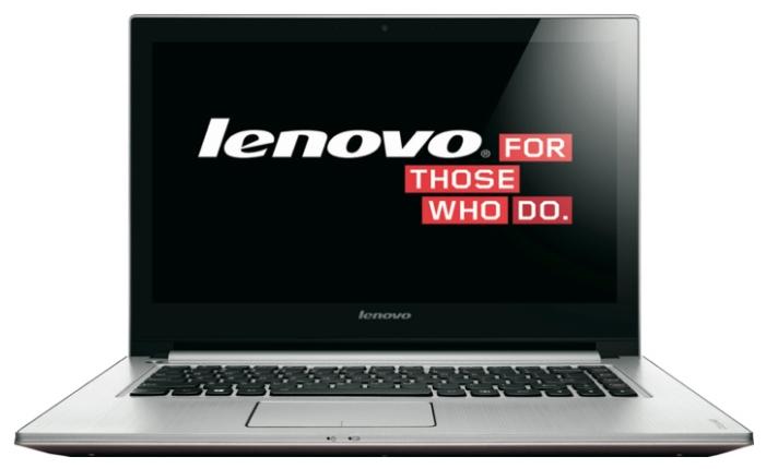Скупка ноутбуков Lenovo IdeaPad Z400 в Барнауле. Продать ноутбук Lenovo. Также покупаем неисправные на запчасти.