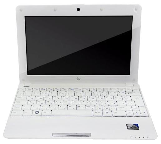 Скупка ноутбуков iRu Intro 110 в Барнауле. Продать ноутбук iRu. Также покупаем неисправные на запчасти.