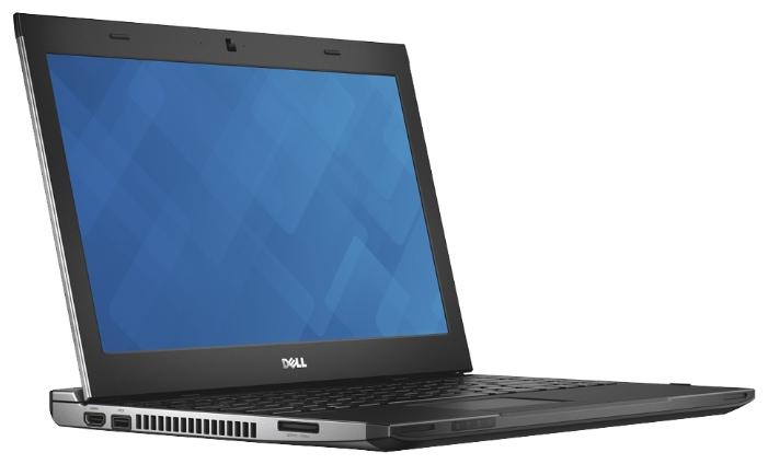 Скупка ноутбуков DELL LATITUDE 3330 в Барнауле. Продать ноутбук DELL. Также покупаем неисправные на запчасти.
