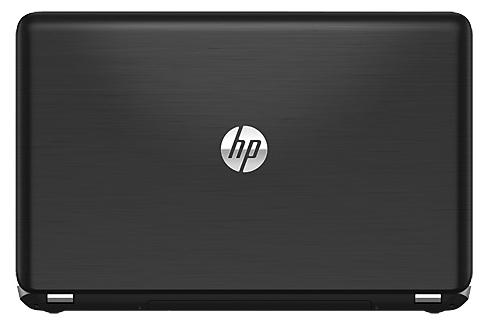 Скупка ноутбуков HP PAVILION 17-e100 в Барнауле. Продать ноутбук HP. Также покупаем неисправные на запчасти.