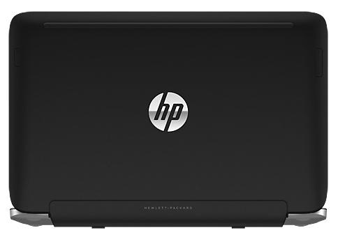 Скупка ноутбуков HP PAVILION 13-p100sr x2 в Барнауле. Продать ноутбук HP. Также покупаем неисправные на запчасти.