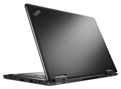 Скупка ноутбуков Lenovo ThinkPad Yoga S1 в Барнауле. Продать ноутбук Lenovo. Также покупаем неисправные на запчасти.