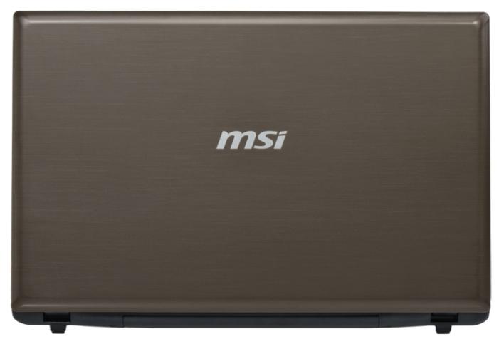 Скупка ноутбуков MSI CX61 2PC в Барнауле. Продать ноутбук MSI. Также покупаем неисправные на запчасти.