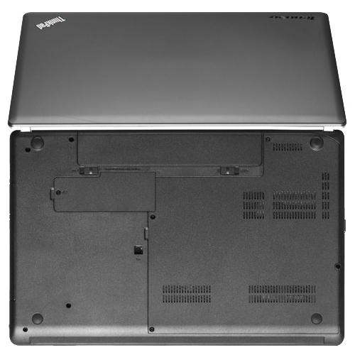 Скупка ноутбуков Lenovo THINKPAD Edge E545 в Барнауле. Продать ноутбук Lenovo. Также покупаем неисправные на запчасти.