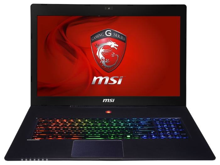 Скупка ноутбуков MSI GS70 2PE Stealth Pro в Барнауле. Продать ноутбук MSI. Также покупаем неисправные на запчасти.