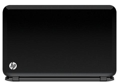 Скупка ноутбуков HP PAVILION TouchSmart Sleekbook 15-b100 в Барнауле. Продать ноутбук HP. Также покупаем неисправные на запчасти.
