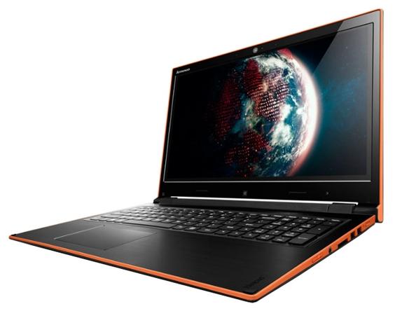 Скупка ноутбуков Lenovo IdeaPad Flex 15 в Барнауле. Продать ноутбук Lenovo. Также покупаем неисправные на запчасти.