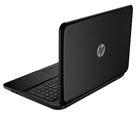 Скупка ноутбуков HP 15-d000 в Барнауле. Продать ноутбук HP. Также покупаем неисправные на запчасти.