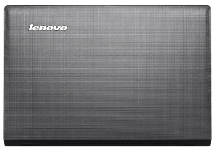 Скупка ноутбуков Lenovo B5400 в Барнауле. Продать ноутбук Lenovo. Также покупаем неисправные на запчасти.