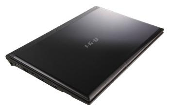 Скупка ноутбуков iRu Patriot 716 в Барнауле. Продать ноутбук iRu. Также покупаем неисправные на запчасти.