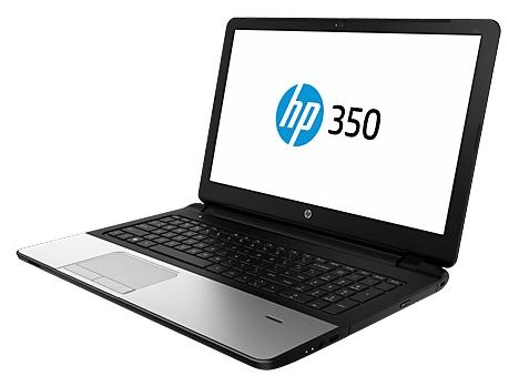 Скупка ноутбуков HP 350 G1 в Барнауле. Продать ноутбук HP. Также покупаем неисправные на запчасти.