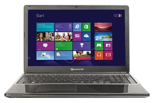 Скупка ноутбуков Packard Bell EasyNote TE69KB в Барнауле. Продать ноутбук Packard Bell. Также покупаем неисправные на запчасти.