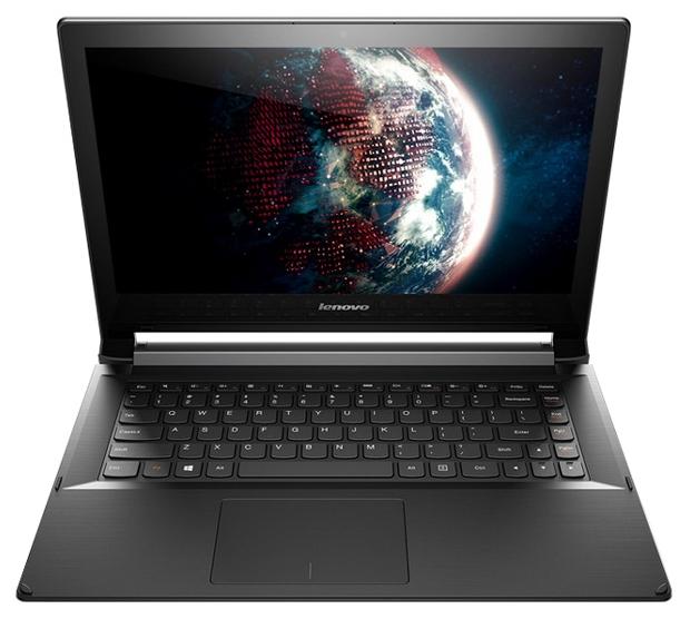 Скупка ноутбуков Lenovo IdeaPad Flex 2 14 в Барнауле. Продать ноутбук Lenovo. Также покупаем неисправные на запчасти.