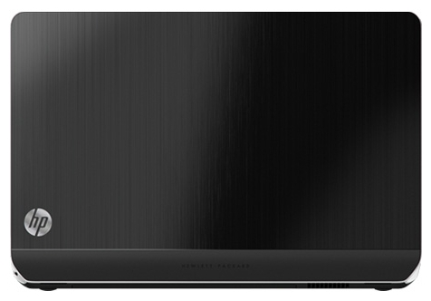 Скупка ноутбуков HP Envy dv6-7200 в Барнауле. Продать ноутбук HP. Также покупаем неисправные на запчасти.