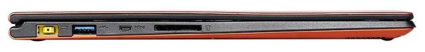 Скупка ноутбуков Lenovo IdeaPad Yoga 2 Pro в Барнауле. Продать ноутбук Lenovo. Также покупаем неисправные на запчасти.