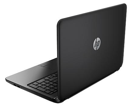 Скупка ноутбуков HP 250 G3 в Барнауле. Продать ноутбук HP. Также покупаем неисправные на запчасти.