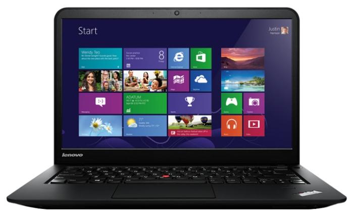Скупка ноутбуков Lenovo THINKPAD S440 Ultrabook в Барнауле. Продать ноутбук Lenovo. Также покупаем неисправные на запчасти.
